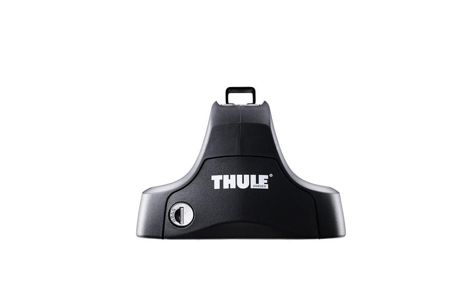 Thule Voeten Set 754