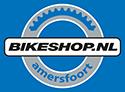 bikeshop-amersfoort-logo.png