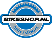 bikeshop.png