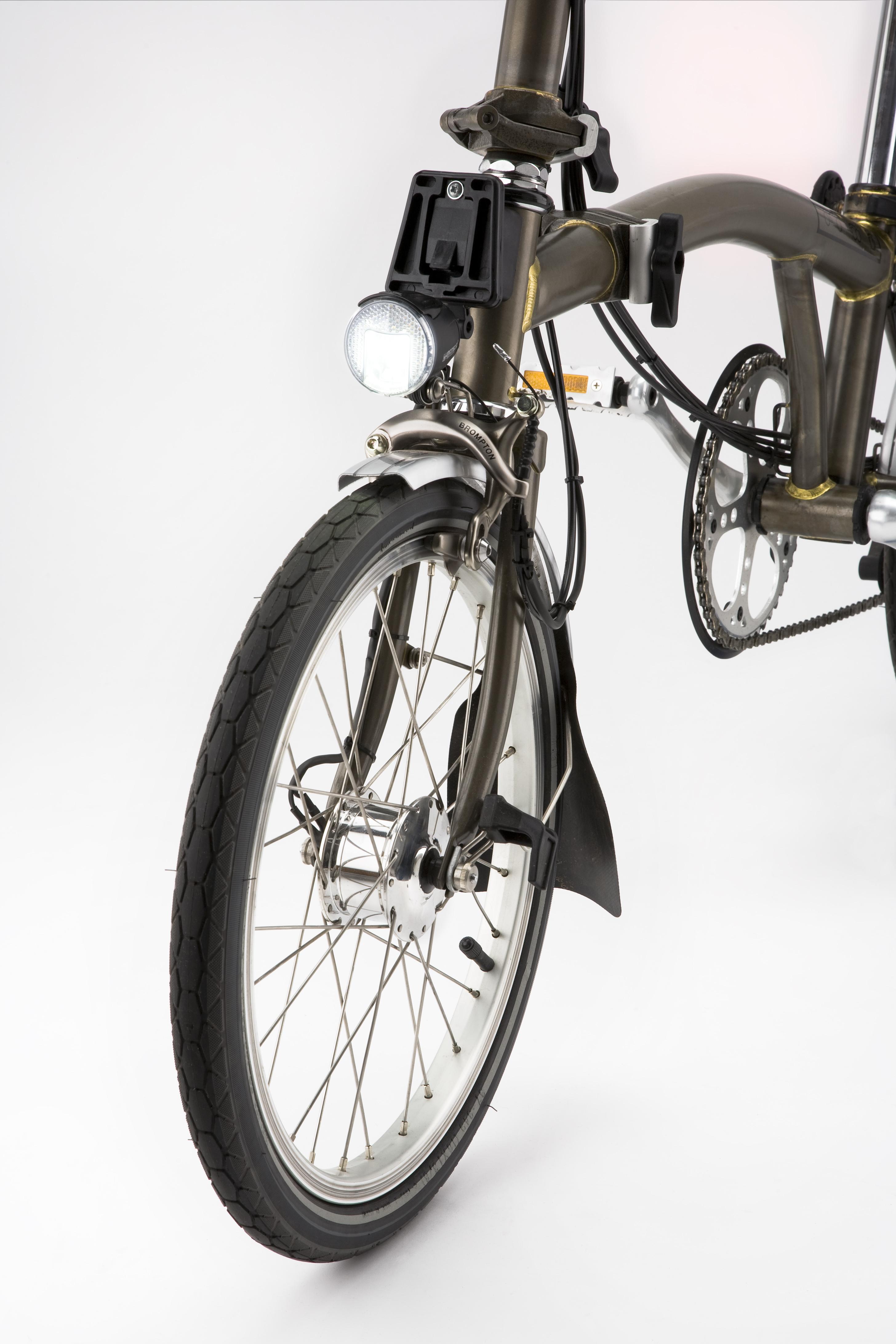 Verlichting | Bikeshop Amersfoort