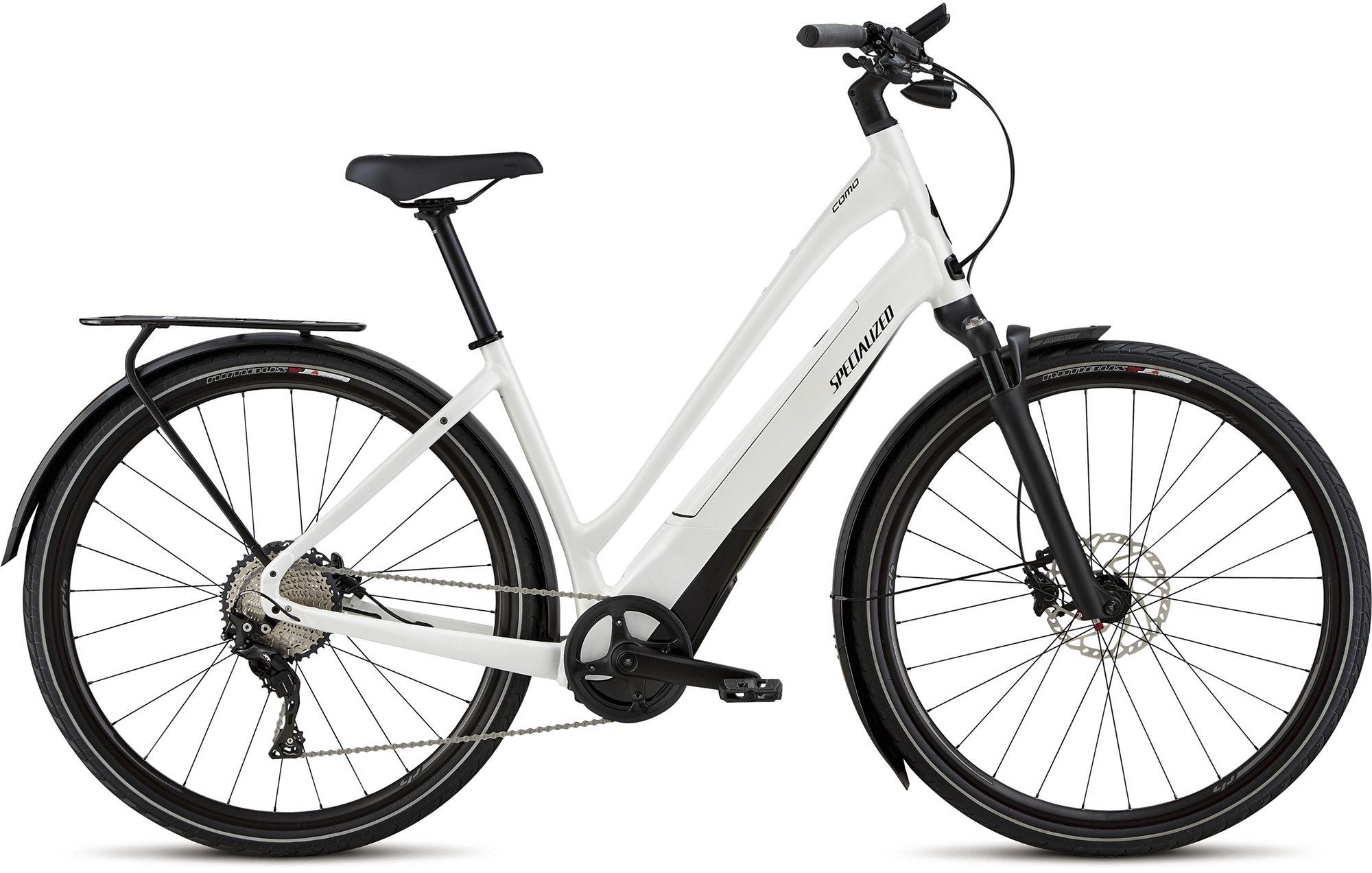 specialized como e bike bikeshop amersfoort. Black Bedroom Furniture Sets. Home Design Ideas