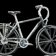 Nieuw Trek | Bikeshop Amersfoort IE-14